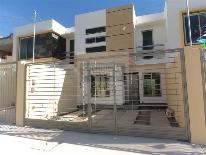 Foto de casa en venta en  , hogares de nuevo méxico, zapopan, jalisco, 1481087 No. 01