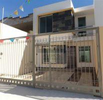 Foto de casa en venta en 28 de diciembre, hogares de nuevo méxico, zapopan, jalisco, 1481093 no 01