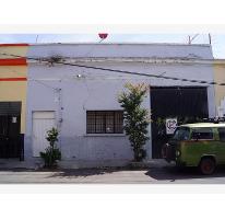 Foto de bodega en renta en 28 de enero 1, san juan de dios, guadalajara, jalisco, 2660799 No. 01