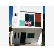 Foto de casa en venta en  28, el centinela, zapopan, jalisco, 2433684 No. 01