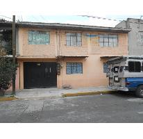 Foto de departamento en venta en  28, el sol, nezahualcóyotl, méxico, 2506541 No. 01