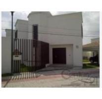 Foto de casa en renta en camino real a momopan 2009 28, fuentes de la carcaña, san pedro cholula, puebla, 1827140 no 01
