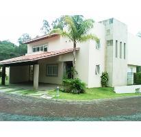 Foto de casa en renta en jardines de reforma 28, jardines de reforma, cuernavaca, morelos, 883567 no 01