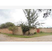 Foto de terreno habitacional en venta en  28, las pintas, el salto, jalisco, 1479545 No. 01