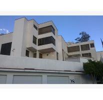 Foto de casa en venta en avenida loma de la cañada 28, loma dorada, querétaro, querétaro, 2706955 No. 05