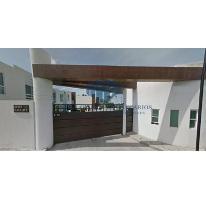 Foto de casa en venta en  28, lomas de trujillo, emiliano zapata, morelos, 2699783 No. 01