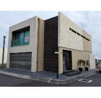 Foto de casa en venta en  28, lomas residencial, alvarado, veracruz de ignacio de la llave, 2108782 No. 01