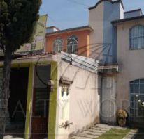 Foto de casa en venta en 28, los sauces iv, toluca, estado de méxico, 1635521 no 01