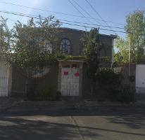 Foto de casa en venta en  28, miguel hidalgo, tláhuac, distrito federal, 2702734 No. 01