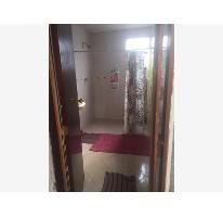 Foto de casa en venta en  28, miguel hidalgo, tláhuac, distrito federal, 2702734 No. 08