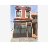Foto de casa en venta en  28, peña blanca, morelia, michoacán de ocampo, 2681021 No. 01