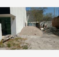 Foto de terreno habitacional en venta en  28, residencial el refugio, querétaro, querétaro, 1781180 No. 01