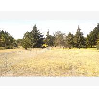 Foto de terreno habitacional en venta en  28, san gil, san juan del río, querétaro, 2553432 No. 01