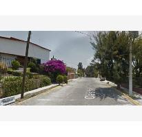 Foto de casa en venta en  28, san mateo nopala, naucalpan de juárez, méxico, 2538974 No. 01