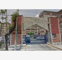 Foto de departamento en venta en  280, atlampa, cuauhtémoc, distrito federal, 2460897 No. 01