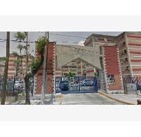 Foto de departamento en venta en criprés 280, atlampa, cuauhtémoc, df, 2460897 no 01