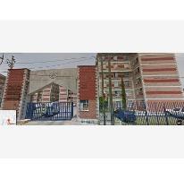 Foto de departamento en venta en  280, atlampa, cuauhtémoc, distrito federal, 2677770 No. 01