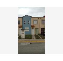 Foto de casa en venta en  280 b, palma real, veracruz, veracruz de ignacio de la llave, 2664281 No. 01