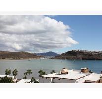 Foto de terreno habitacional en venta en  280, san carlos nuevo guaymas, guaymas, sonora, 1783892 No. 01