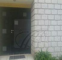 Foto de casa en renta en 28003, llano grande, metepec, estado de méxico, 2216752 no 01