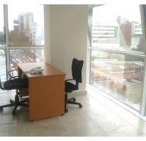 Foto de oficina en renta en Hipódromo Condesa, Cuauhtémoc, Distrito Federal, 2428150,  no 01