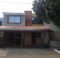 Foto de casa en venta en Las Águilas, Zapopan, Jalisco, 2103382,  no 01