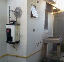 Foto de casa en venta en Hacienda Santa Rosa, Querétaro, Querétaro, 2233317,  no 01