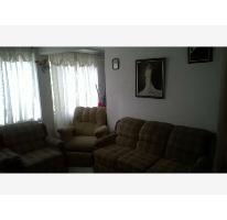 Foto de departamento en venta en  281, san miguel, iztapalapa, distrito federal, 2540138 No. 01