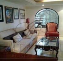 Foto de casa en venta en 2810, las cumbres 2 sector ampliación, monterrey, nuevo león, 950529 no 01