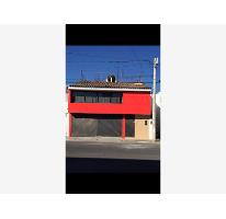 Foto de casa en renta en 2 poniente 2810, agrícola el porvenir, tehuacán, puebla, 1005995 no 01