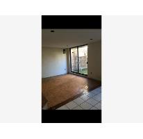 Foto de casa en renta en 2 poniente 2810, agrícola el porvenir, tehuacán, puebla, 1528816 no 01
