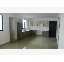 Foto de casa en venta en cerro del mirador 2817, del paseo residencia 5 b, monterrey, nuevo león, 1764134 no 01