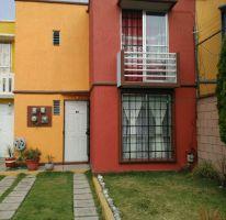 Foto de casa en venta en Hacienda de Cuautitlán, Cuautitlán, México, 4393255,  no 01