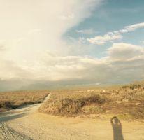 Foto de terreno habitacional en venta en Cabo San Lucas Centro, Los Cabos, Baja California Sur, 2816905,  no 01