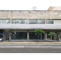 Foto de local en renta en prisciliano sánchez 282, guadalajara centro, guadalajara, jalisco, 2450612 no 01