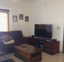 Foto de casa en venta en San Patricio Plus, Saltillo, Coahuila de Zaragoza, 2033763,  no 01