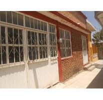 Foto de casa con id 480647 en venta en 13 2828 10 de abril no 01