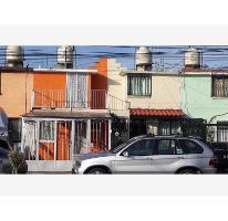 Foto de casa en venta en  2829, jardines del valle, zapopan, jalisco, 2351334 No. 01