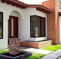 Foto de casa en venta en Tequisquiapan Centro, Tequisquiapan, Querétaro, 4522693,  no 01