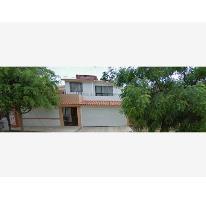 Foto de casa en venta en  2830, vicente guerrero, culiacán, sinaloa, 1753036 No. 01