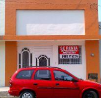 Propiedad similar 1289209 en Merida Centro.