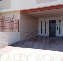 Foto de casa en venta en 2838, las cumbres, monterrey, nuevo león, 2217302 no 01