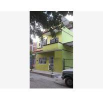 Foto de casa en venta en  283-a, maya, tuxtla gutiérrez, chiapas, 2704665 No. 01
