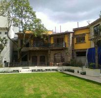 Foto de casa en venta en Tetelpan, Álvaro Obregón, Distrito Federal, 2929885,  no 01