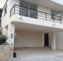 Foto de casa en venta en Las Cumbres 2 Sector, Monterrey, Nuevo León, 1470847,  no 01