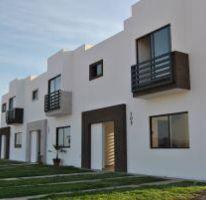 Foto de casa en venta en La Cantera, Guaymas, Sonora, 4362808,  no 01