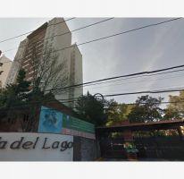 Propiedad similar 2510684 en Avenida De Jesus Del Monte # 47.