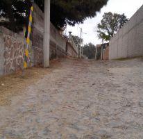 Foto de terreno habitacional en venta en Huitzila, Tizayuca, Hidalgo, 2346691,  no 01