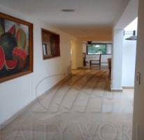 Foto de casa en venta en 285, del carmen, coyoacán, df, 2012693 no 01