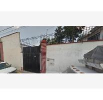 Foto de casa en venta en  285, san pedro zacatenco, gustavo a. madero, distrito federal, 1397061 No. 01